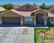 12641 White Fir Way, Victorville image