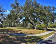 LOT 92 OAKLAWN RD, Georgetown image