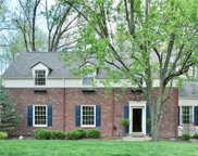 115 Fox Hill Drive, Sewickley image
