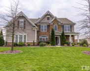 309 ALLIANCE Circle, Cary image