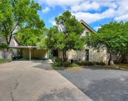 1112 Robert E Lee Rd Unit B, Austin image