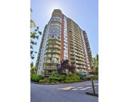 2024 Fullerton Avenue Unit 405, North Vancouver image
