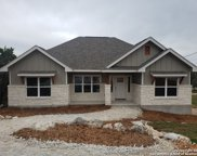 1154 High Point Ln, Spring Branch image