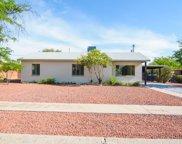 4434 E 17th, Tucson image