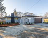 8718 Custer Rd SW, Lakewood image