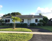 7804 Sw 6th Ct, North Lauderdale image