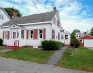 63 Grace Street, Rockland image