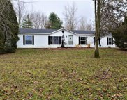 507 60th  Street, Anderson image