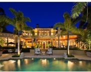 15923 Roseto Way, Naples image