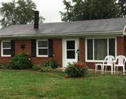 817 Overdale Dr, Louisville image