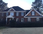 8785 Stone River Dr, Gainesville image