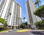 1519 Nuuanu Avenue Unit 1646, Honolulu image
