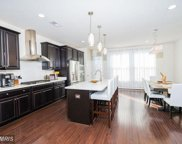 23399 EPPERSON SQUARE, Ashburn image