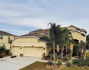 11604 Thacker Drive, Clermont image