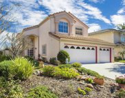1837 ROCK SPRING Street, Thousand Oaks image