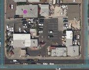 4113 N Longview Avenue, Phoenix image