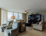 28105 Perdido Beach Blvd Unit C-607, Orange Beach image