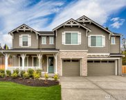 5 242nd (Lot 13) St SE, Bothell image