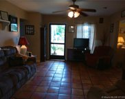 426 Nw 7th Ave, Homestead image