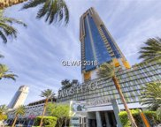 4381 FLAMINGO Road Unit #23307, Las Vegas image