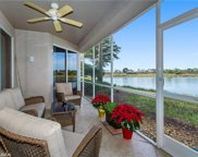 10020 Sky View WAY Unit 902, Fort Myers image