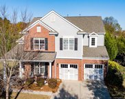 1419  Ridge Haven Road, Waxhaw image