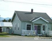 1301 Cole St, Enumclaw image