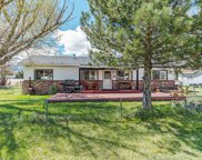 3995 Rewana Way, Reno image