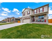 3712 Torch Lily St, Wellington image