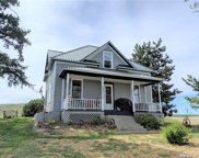 675 Rd J.5  NW, Waterville image