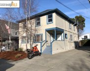 928 60Th St, Oakland image
