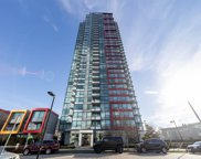 6658 Dow Avenue Unit 3009, Burnaby image