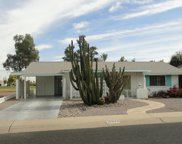 10824 W Crosby Drive, Sun City image