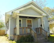 217 Portage Street, Rochester image