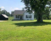 1335 Fox Creek Road, Lawrenceburg image