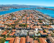 115     Via Mentone, Newport Beach image