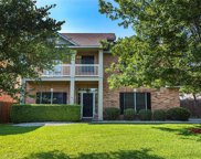 8517 Cahill Dr, Austin image