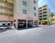 140 Estero BLVD Unit 2411, Fort Myers Beach image