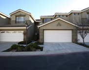 12459 Ruette Alliante, Carmel Valley image
