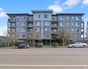 3015 SW Avalon Wy Unit 302, Seattle image