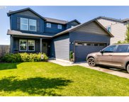 219 SUMAC  CT, Junction City image