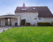 266 Duckpond  Drive, Wantagh image