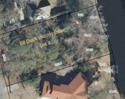 88 Duck Woods Drive, Southern Shores image