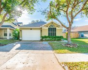 6615 Northhaven Court, Riverview image