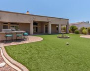 6745 N Shadow Run, Tucson image