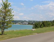 5252 Coastal Ridge Drive, Bay Harbor image