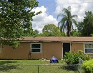 204 Security Circle, Ocoee image