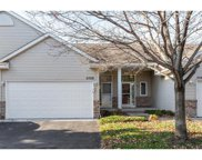 3752 131st Lane NW, Coon Rapids image