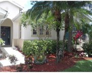 12871 Bay Timber Ct, Fort Myers image