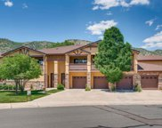 9896 West Freiburg Drive Unit 1-E, Littleton image